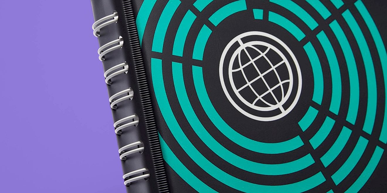 Cover design - ALNAP Evaluation of Humanitarian Action Guide - image 2