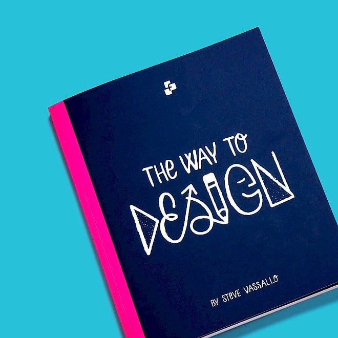 Foundation Capital: The Way To Design by Human After All design agency